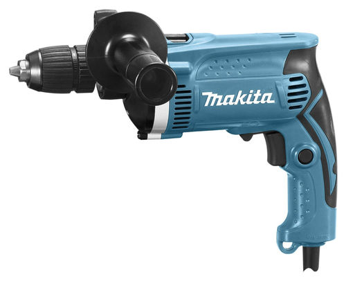 MAKITA TRAPANO A PERCUSSIONE HP 1631 16mm