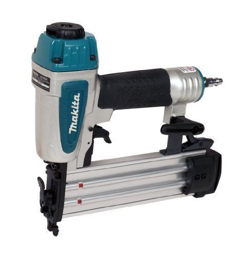 Makita AF505N Chiodatrice Pneumatica