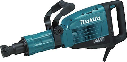 Makita Hm1317C, Demolitore Esagonale 30 mm