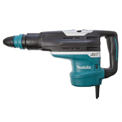 Makita, Martello combinato per SDS-Max 52 mm, HR5212C